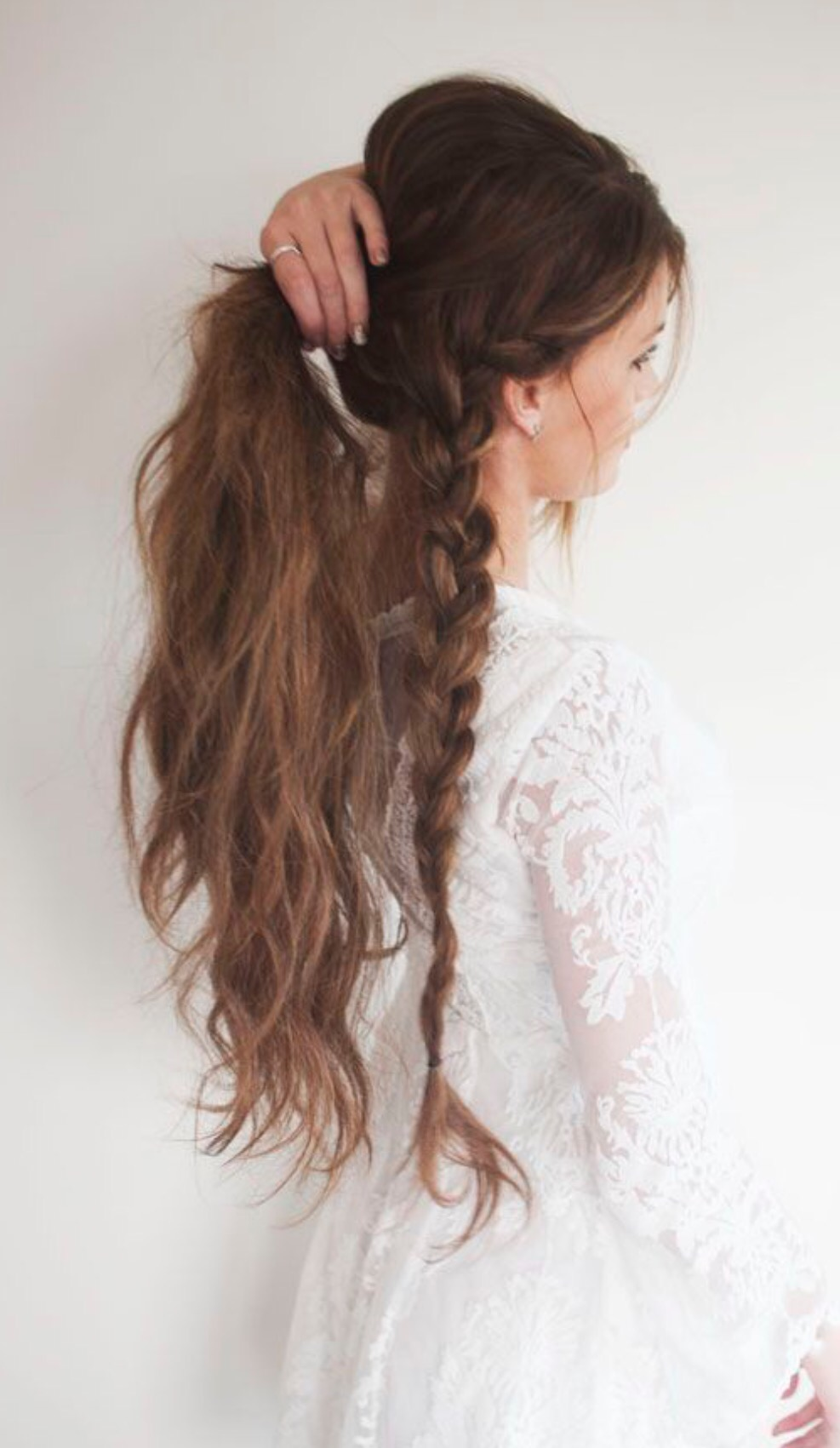 10 Hairstyles To Try This Summer Fashion And Beauty Book